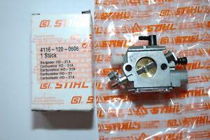 Original Stihl Service Set für HS45