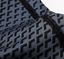 Men-039-s-Compression-Thermal-Legging-Pants-Base-Layers-Workout-Apparel-Skin-Fitness thumbnail 10