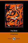 The Birds by Aristophanes (Paperback / softback, 2006)