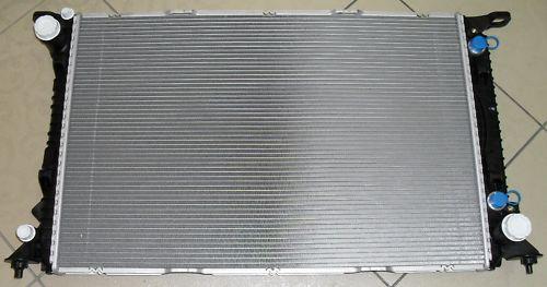 /> Originale BEHR Radiatore Audi A4 3.0 TDI Dal /'08