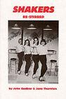 Shakers (Re-stirred) by John Godber, Jane Thornton (Paperback, 1998)
