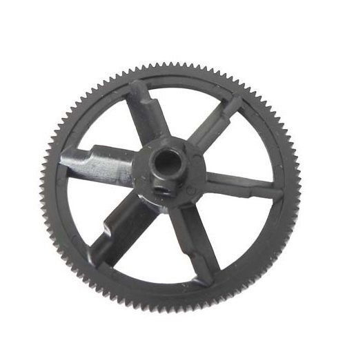 UK one Main Gear Drive Set for Align T-rex TREX 450 Series rc helicopter F
