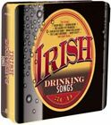 Irish Drinking Songs 0698458655424 by Various Artists CD
