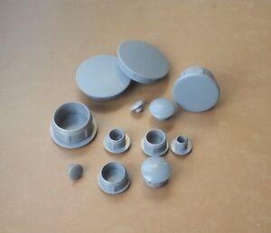 Hole Plugs Plastic blanking inserts masking finishing