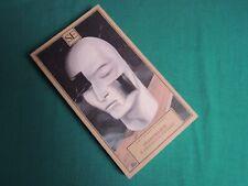Deleuze E Guattari S Anti Oedipus Ian Buchanan Ebay