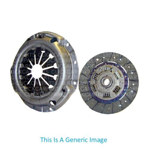 1x OE Quality New Clutch Kit 200mm for Alfa Romeo