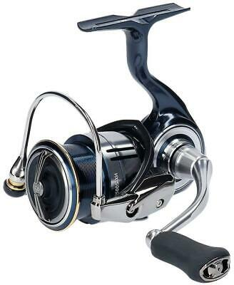 Daiwa 18 FREAMS LT3000 Spinning Reel LIGHT TOUGH MAGSEELD ATD New in Box