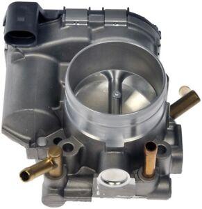 Fuel-Injection-Throttle-Body-Dorman-977-361