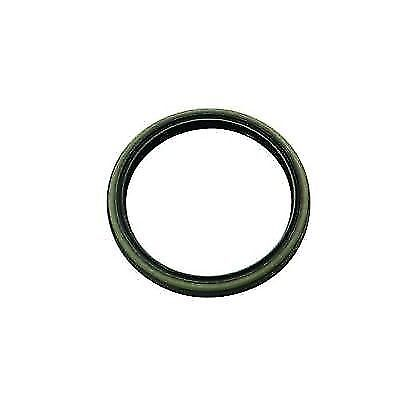 from 7//11//83 Ford Racing M-6701-B351 Rear Main Seal 351W