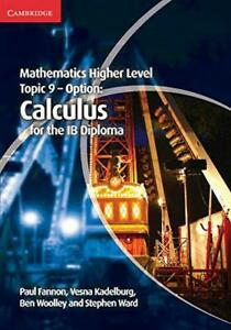 Mathematics-Higher-Level-for-the-IB-Diploma-Option-Topic-9-Calculus-by-Ward-Ste