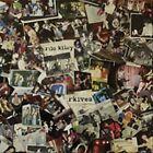 Rkives by Rilo Kiley (Vinyl, Apr-2013, Little Record Company)