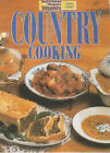 Country Cooking by ACP Publishing Pty Ltd (Paperback, 1992)