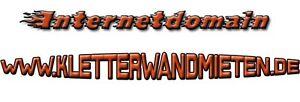 Internetdomain-www-kletterwandmieten-de