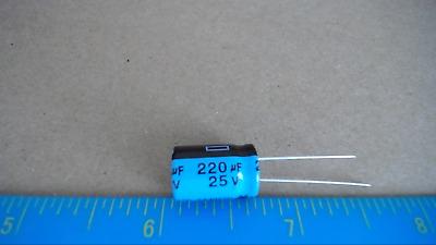 ORIGINAL A//2N2K630 Radial 2n2 630Volt Capacitor New Lot Quantity-100