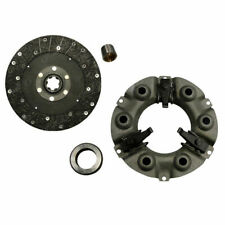 Clutch Kit For Ih Farmall 100 130 140 200 230 240 404 2404 Tractor