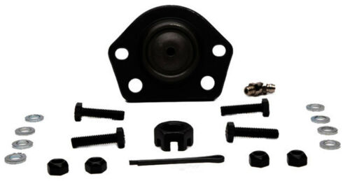 Suspension Ball Joint Front Upper ACDelco Advantage 46D0057A