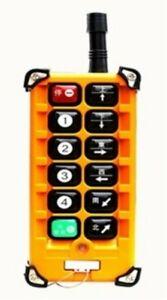 wireless-pendant-remote-works-with-any-bridge-saw-universal