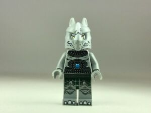 Lego-mini-figure-the-legends-of-chima-rogon