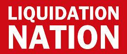 LIquidation Nation Inc