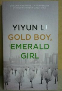 Gold-Boy-Emerald-Girl-by-Yiyun-Li-Paperback-2010