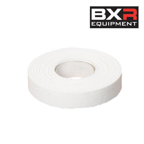 BXR Boxing Zinc Oxide Tape 1.25cm