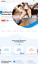 SEO-Agency-And-Marketing-Business-website-Installation-Make-100-profit thumbnail 1