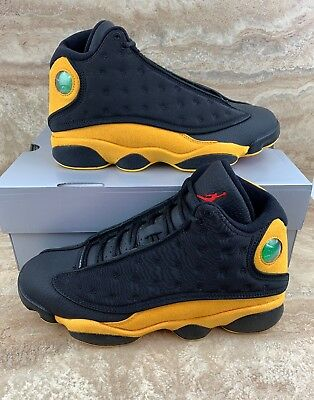 0ab4d36a3bf6 Nike Air Jordan 13 Retro XIII Melo Carmelo Anthony Class of 2002 Shoes