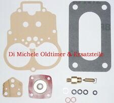 32 DHS Weber Vergaser Reparatur Kit z.B.Fiat 124 S,124 ST,Seat 124