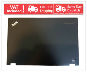 New AP0SQ000100 04X5423 for Lenovo ThinkPad T440P Top LCD Back Cover Rear Lid