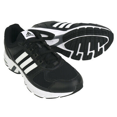 adidas equipment 10 men's running shoes sneakers jogging