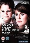 Do You Know The Muffin Man? (DVD, 2006)