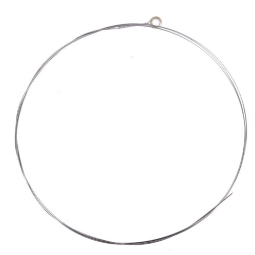 5x B-2 Tone replace parts metal guitar strings linesX  WCY