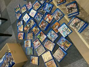 Used-Sony-Playstation-PS-Vita-Various-game-software-video-game