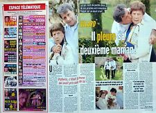 2007_HERVE VILARD_MAURICE UTRILLO_RICHARD VIRENQUE_DIDIER GUSTIN_SIMONE LANGLOIS