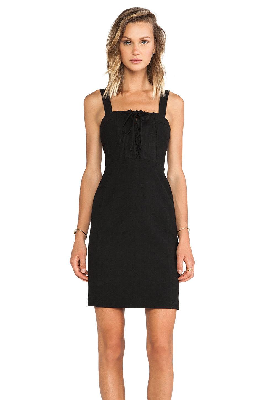 NWT- NWT- NWT- DVF SCOTTLAND DRESS Size 4- Retail  365 dc85dc
