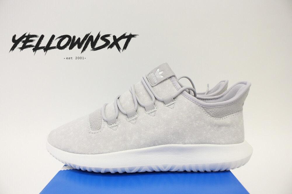 Adidas originals tubuläre schatten sz grauen 9 grauen sz kristall weiß stricken by3570 85125c