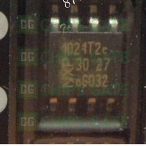 Chip-de-interfaz-5PCS-TJA1021T2C-1021T2C-SOP8