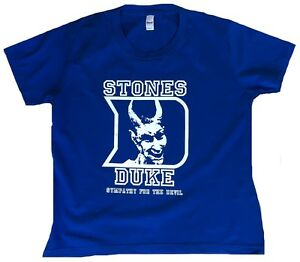 rolling stones shirt damen