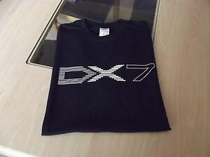 RETRO-SYNTH-DX7-DX-DESIGN-T-SHIRT-S-M-L-XL-XXL