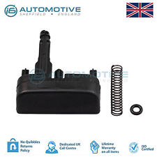 Renault Scenic Megane Boot Lock Tailgate Handle Button