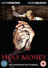 Holy Money (DVD, 2011)
