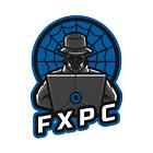 fxcomputersystems