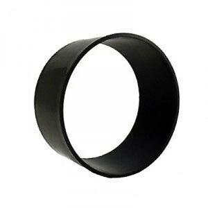 Yamaha Wsm Kleidung Ring Für Gehäuse Waverunner Raider 650 700 Gp 760 800
