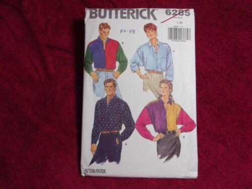 Mixed U-PICK ~ #5962 ~ NIP A Butterick  ~ Mixed Pattern ~ Mixed Prices ~ Size