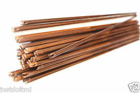 12pcs 33 Bamboo Arrow Shaft Diy Bamboo Arrow Spine 340 Recurve/compound Bow