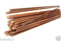 12pcs 33 Bamboo Arrow Shaft Diy Bamboo Arrow Spine 340 Recurve/compound Bow