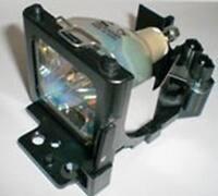 Hitachi ED-X3280 Projector Lamp