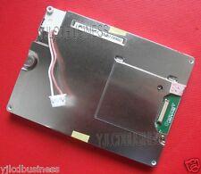 NEW SHARP LQ057Q3DC12 5.7INCH LCD PANEL Display 90 days warranty