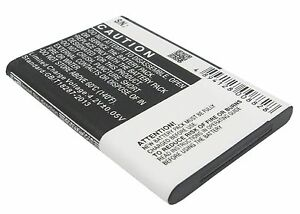 High-Quality-Battery-for-JOA-Telecom-L-210-Premium-Cell-UK