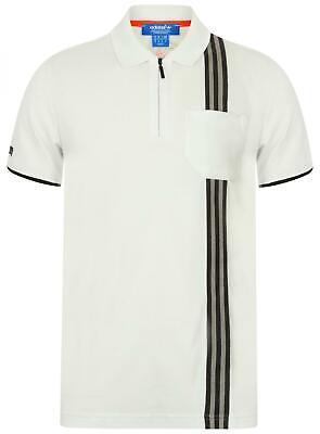 adidas t shirt design with collar